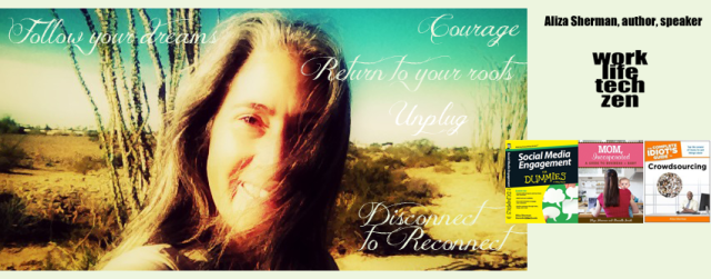 aliza-FB-banner with books_edited-1