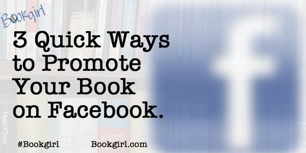 bg-promote facebook